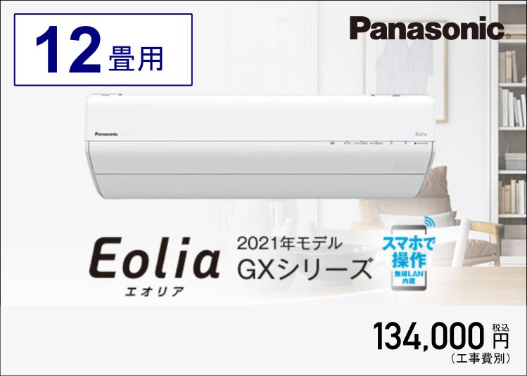01-02-XCS-361DGX-WS
